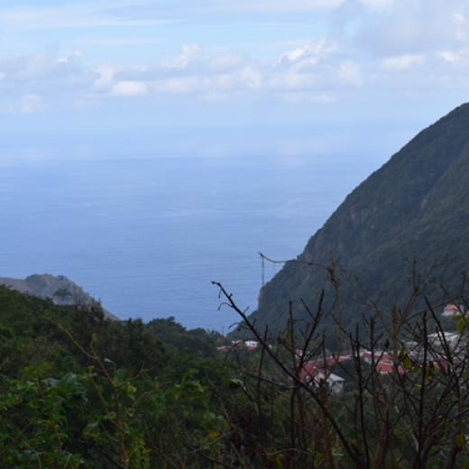 Jade Retreat - Saba Island Premier Properties