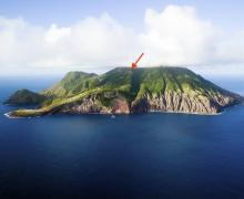 Lower Mountain - Saba Island Premier Properties