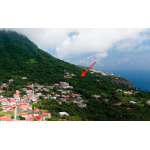 Ambrose Land Estate - Saba Island Premier Properties