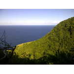 Pirate Cliffs - Saba Island Premier Properties