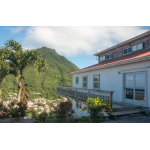 The View - Saba Island Premier Properties