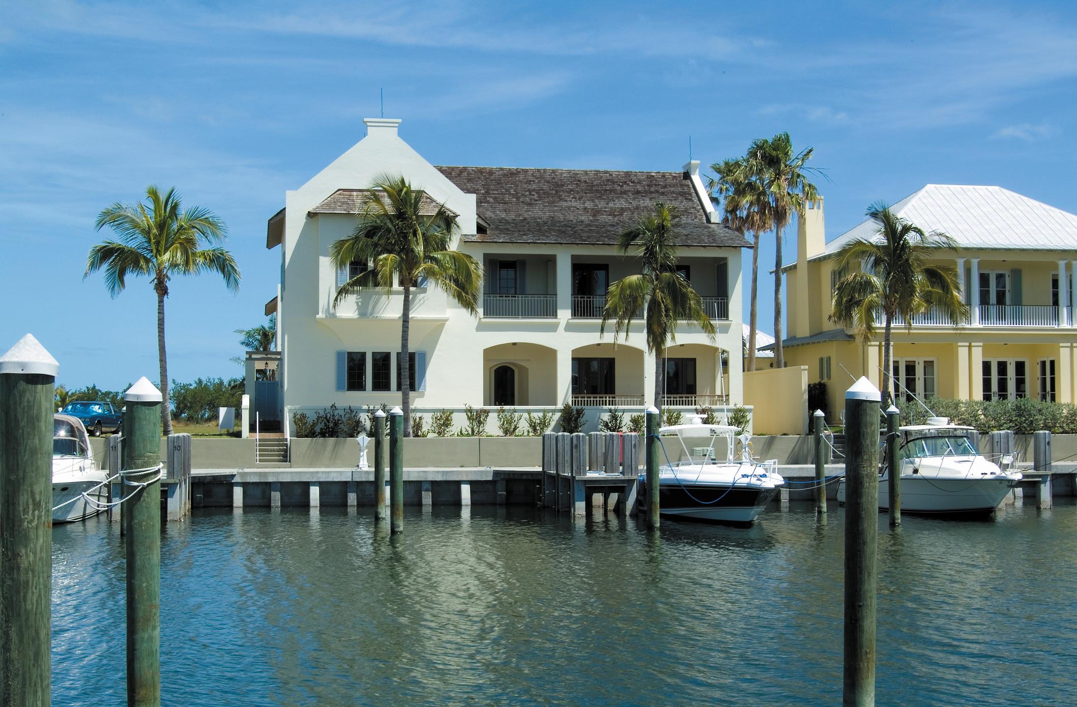 Define Bedroom Community Marsh Island Saba Island Premier Properties