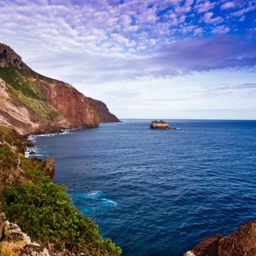 Isle Verde View - Saba Island Premier Properties