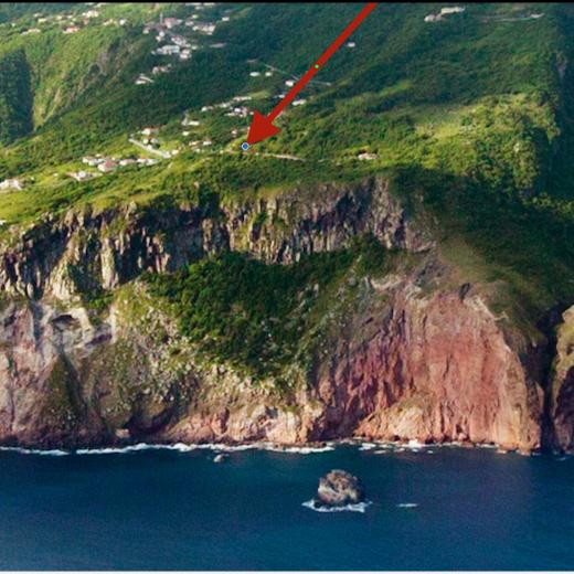 Summerwinds - Saba Island Premier Properties