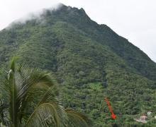 Jansen Estate Holdings - Saba Island Premier Properties
