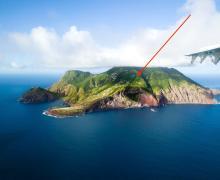 Petite Paradis - Saba Island Premier Properties