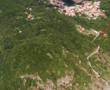 Sapphire Breeze - Saba Island Premier Properties