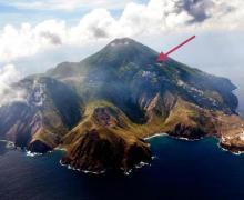 Sky Garden - Saba Island Premier Properties