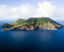 Vista Isola - Saba Island PRemier Properties