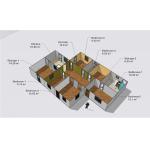 Oleander Apartment Complex - Saba Island Premier Properties