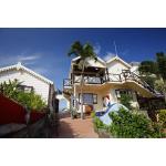 Scouts Place - Saba Island Premier Properties