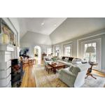 Hamptons Residence - Saba Island Premier Properties