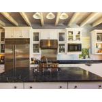 Marsh Island, Vero Beach Florida - Saba Island Premier Propertiesv