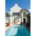 Marsh Island, Vero Beach Florida - Saba Island Premier Properties