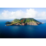 Behind the Ridge - Saba Island Premier Properties