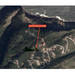 Behind the Ridge - Saba Island Premier Properties
