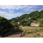 Caribella - Saba Island Premier Properties