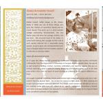 Gladys' Saban Homestead - Tribute to Ms. Gladys - Saba Island Premier Properties