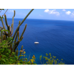 Mahogany Bay Club - Ladder Bay - Saba Island Premier Properties