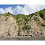 Mahogany Bay Club - Saba Island Premier Properties