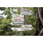 Mount Scenery - Saba Island Premier Properties