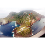 View Azure - Saba Island Premier Properties