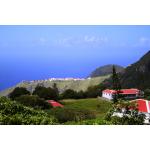 Casa Tamarinda - Saba Island Premier Properties