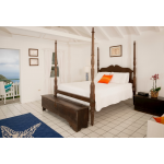 The Cottage Club - Saba Island Premier Properties