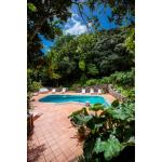 The Cottage Club - Saba Island Premier Properties