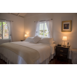 Compass Cottage - Saba Island Premier Properties