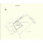 Donker's Homestead - Saba Island Premier Properties