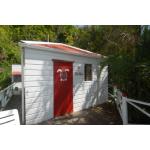 El Momo - Saba Island Premier Properties