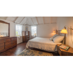 Grace Cottage - Saba Island Premier Properties