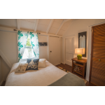 Grace Cottage - Saba Island Premier Properties
