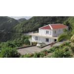 Hawksview House - Saba Island Premier Properties