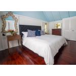 Hidden Garden Villa - Saba Island Premier Properties