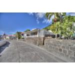 Pipe Dreams Cottage - Saba Island Premier Properties