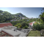 Sea View Cottage - Saba Island Premier Properties