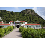 The Bottom - Saba Island Premier Properties