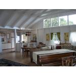 The Piano House - Saba Island Premier Properties