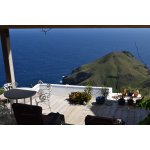 The Piano House - Saba Island Premier Properties