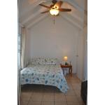 Violet's Cottage - Saba Island Premier Properties