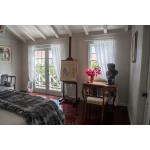 Convent Cottage - Saba Island Premier Properties