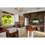 Spyglass Villa - Saba Island Premier Properties