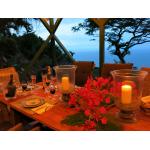 Villa Orchid - Saba Island Premier Properties