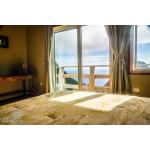 Troy Villa - Saba Island Premier Properties