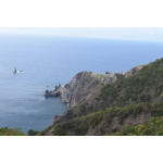 Wells Bay Hideaway - Saba Island Premier Properties
